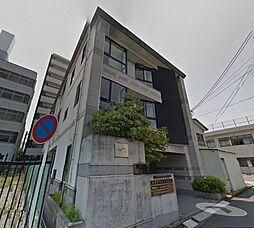 滋賀県板金工業組合会館