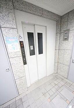 マンション(建物一部)-大阪市北区豊崎1丁目 エレベーター完備