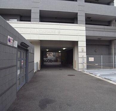 マンション(建物一部)-大阪市東住吉区北田辺6丁目 その他