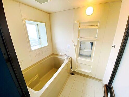 収益ビル-藤沢市石川5丁目 風呂