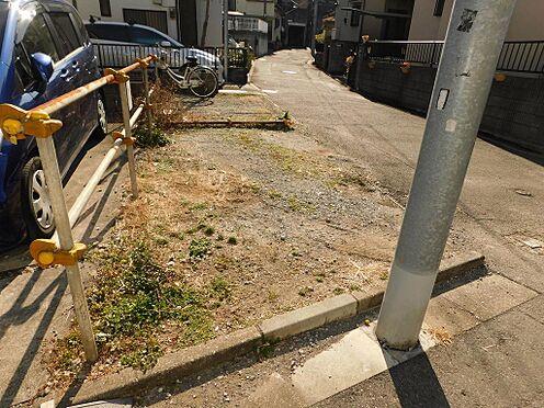 土地-板橋区西台2丁目 その他