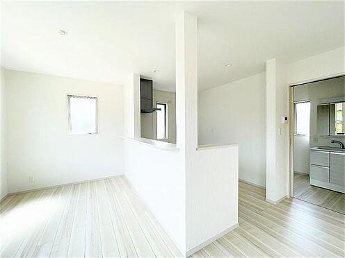 戸建賃貸-仙台市太白区袋原2丁目 キッチン