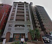 大阪市天王寺区上汐3丁目の物件画像