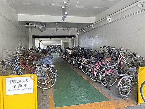 マンション(建物一部)-大阪市淀川区塚本2丁目 駐輪スペースあり