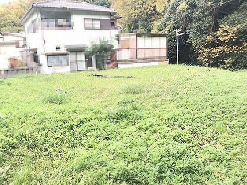 土地-神戸市垂水区塩屋台3丁目 外観