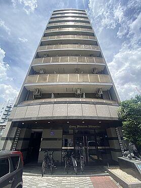 マンション(建物一部)-名古屋市中区新栄2丁目 外観