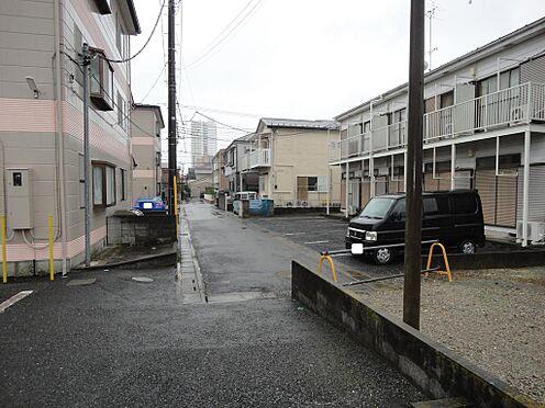 アパート-春日部市小渕 その他