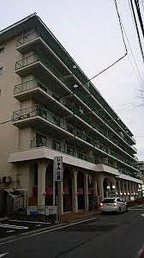 中古マンション-千葉市中央区祐光2丁目 外観