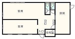 東海道本線 大垣駅 バス20分 墨俣下車 徒歩9分