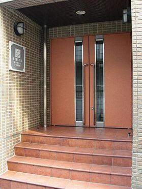 マンション(建物一部)-文京区湯島4丁目 エントランス