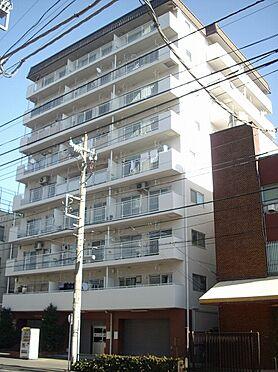 中古マンション-台東区今戸2丁目 外観