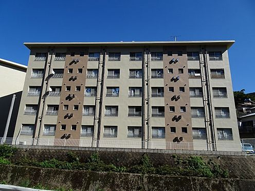 区分マンション-長崎市川平町 no-image