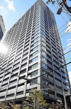 マンション(建物一部)-大阪市中央区久太郎町1丁目 外観