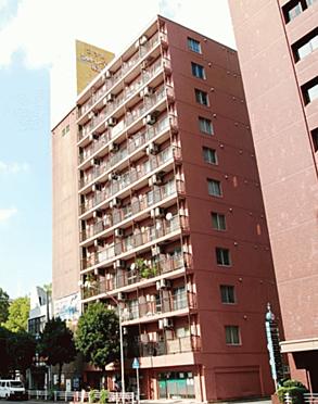 マンション(建物一部)-横浜市中区翁町1丁目 外観