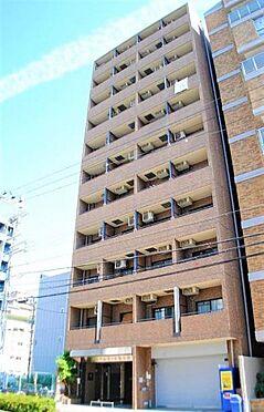マンション(建物一部)-大阪市淀川区宮原1丁目 外観