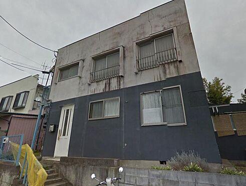 マンション(建物一部)-東大和市高木2丁目 田園コーポ3号棟・ライズプランニング