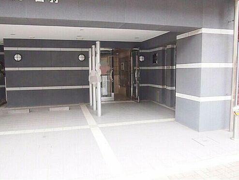 マンション(建物一部)-文京区音羽1丁目 内装