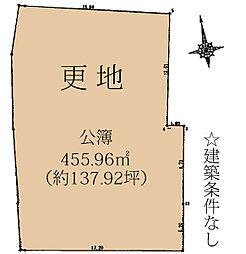 近鉄天理線 天理駅 バス8分 乙木口下車 徒歩15分