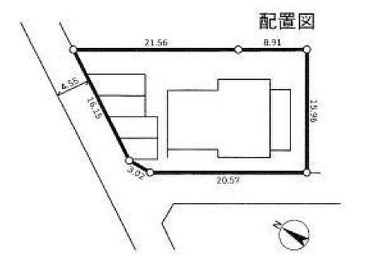 マンション(建物全部)-相模原市南区大野台4丁目 その他