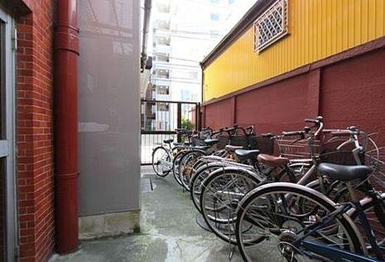 マンション(建物一部)-横浜市中区末吉町2丁目 ライオンズマンション末吉町・ライズプランニング