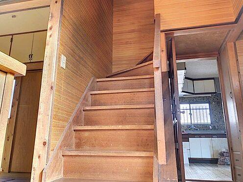 中古一戸建て-豊田市水源町2丁目 和室が3部屋ございます。くつろぎスペースとして、客間として、沢山活用できますね。