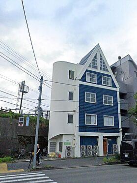 マンション(建物全部)-西東京市田無町2丁目 外観