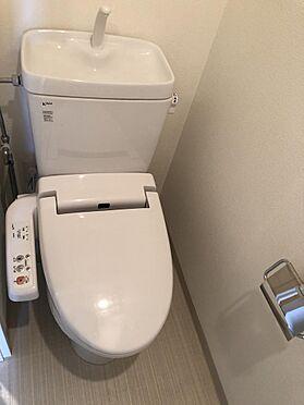 マンション(建物一部)-福岡市東区箱崎2丁目 同物件反転タイプ