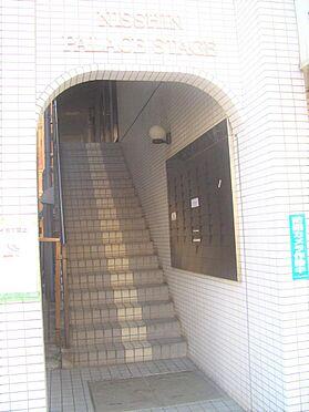 区分マンション-江東区亀戸2丁目 外観