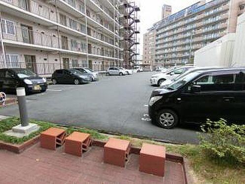 マンション(建物一部)-明石市大久保町江井島 その他