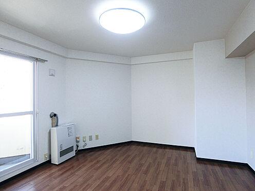 マンション(建物一部)-札幌市豊平区豊平三条8丁目 内装