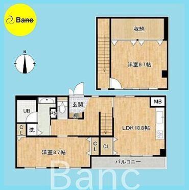 中古マンション-江東区亀戸2丁目 資料請求、ご内見ご希望の際はご連絡下さい。
