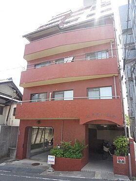 マンション(建物一部)-神戸市兵庫区湊川町6丁目 外観