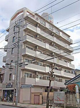 マンション(建物一部)-戸田市喜沢1丁目 外観