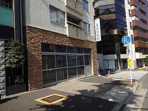 ビル(建物全部)-文京区湯島2丁目 その他
