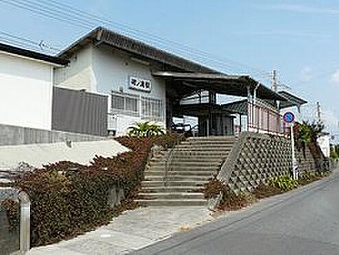 中古一戸建て-和歌山市つつじが丘3丁目 【駅】磯ノ浦駅まで1995m
