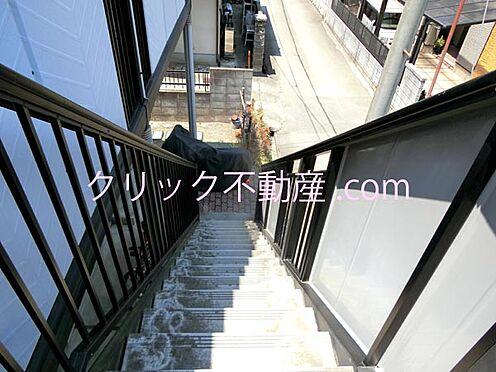 アパート-甲府市飯田2丁目 その他