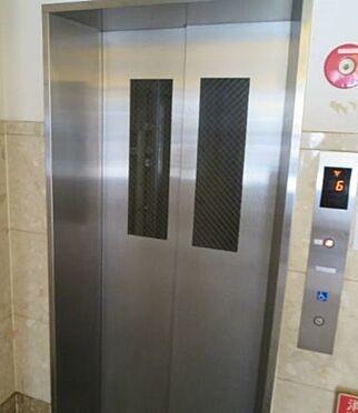 マンション(建物一部)-大阪市浪速区元町1丁目 エレベーター完備