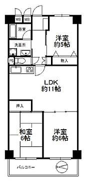 マンション(建物一部)-大阪市淀川区田川3丁目 賃借人退去後、リフォーム予定です