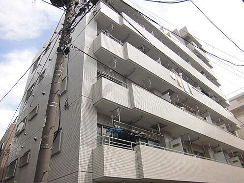 マンション(建物一部)-杉並区成田東5丁目 丸の内線沿い「南阿佐ヶ谷」駅の物件です