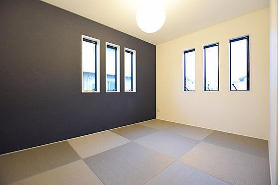 店舗付住宅(建物全部)-鎌倉市由比ガ浜1丁目 和室