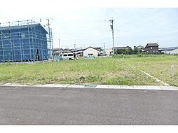 石川県野々市市柳町土地区画整理事業施行地区 土地 7-2