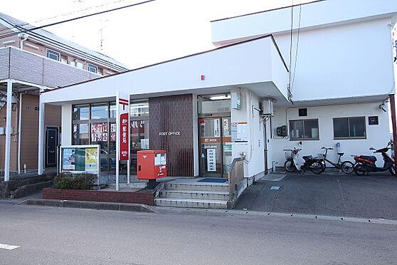 戸建賃貸-仙台市太白区緑ケ丘3丁目 仙台青山郵便局 約450m