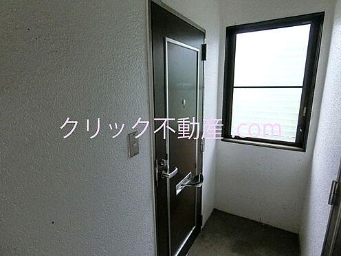 アパート-八王子市鑓水 その他