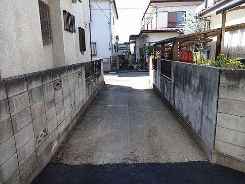 建物全部その他-鶴ヶ島市大字下新田 外観