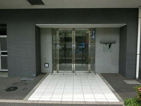 マンション(建物一部)-葛飾区亀有5丁目 その他