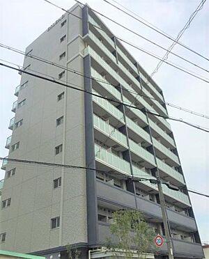 区分マンション-大阪市西淀川区野里2丁目 その他