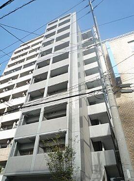 区分マンション-福岡市博多区美野島3丁目 近隣に生活利便施設が多数あり、博多へのアクセスもスムーズの立地条件です