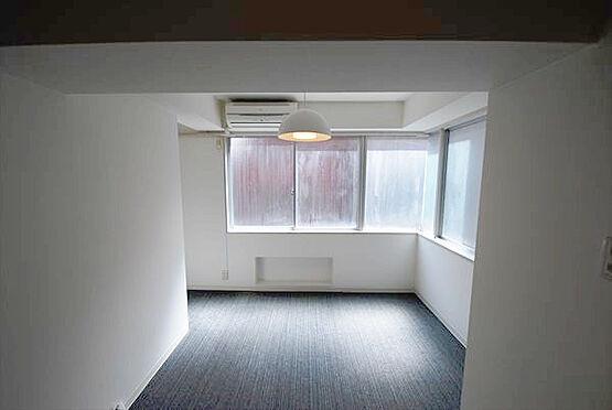 マンション(建物一部)-港区赤坂2丁目 内装