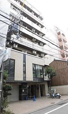 マンション(建物一部)-京都市下京区松原中之町 生活至便な立地