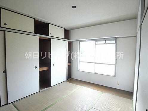 中古マンション-草加市新栄4丁目 寝室